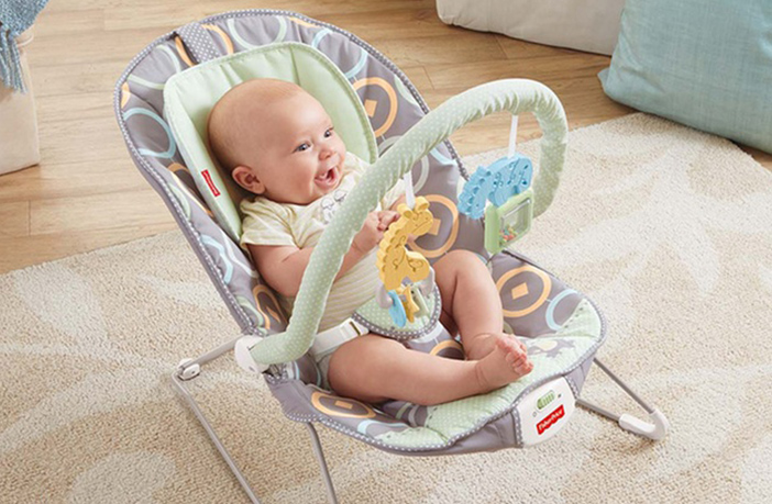 10 Toys you must buy to boost cognitive skills of your baby