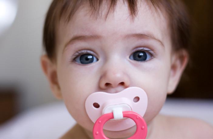How much formula milk should my baby drink? (formula diet plan)