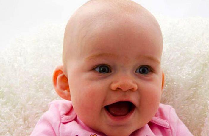 Is Mundan Helpful in hair growth in babies?