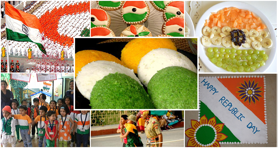 Fun And Engaging Republic Day Activities For Kids