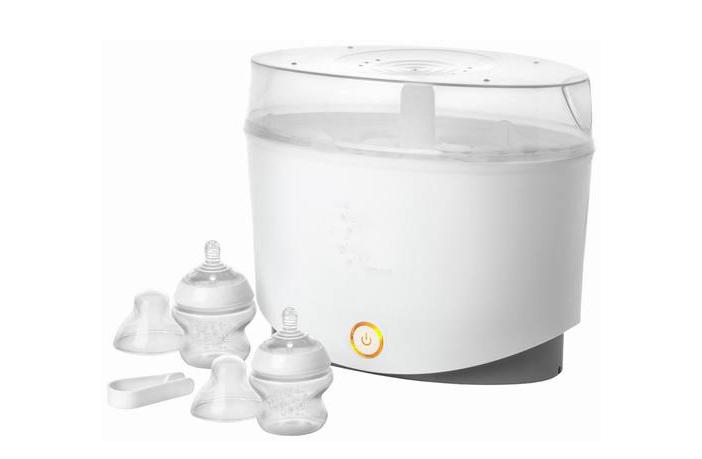 sterilise-bottle-feeding-equipments
