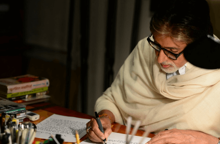 amitabh-letter-source-twitter