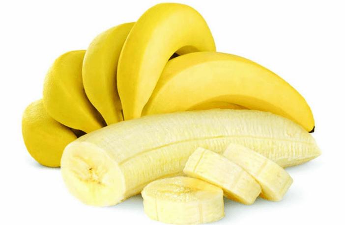 banana-source-dailyasianage