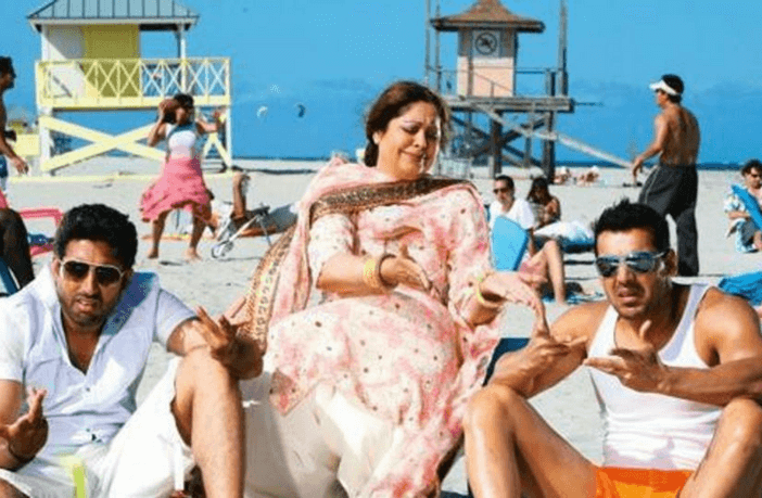 7 Best mother-son relationships on-screen