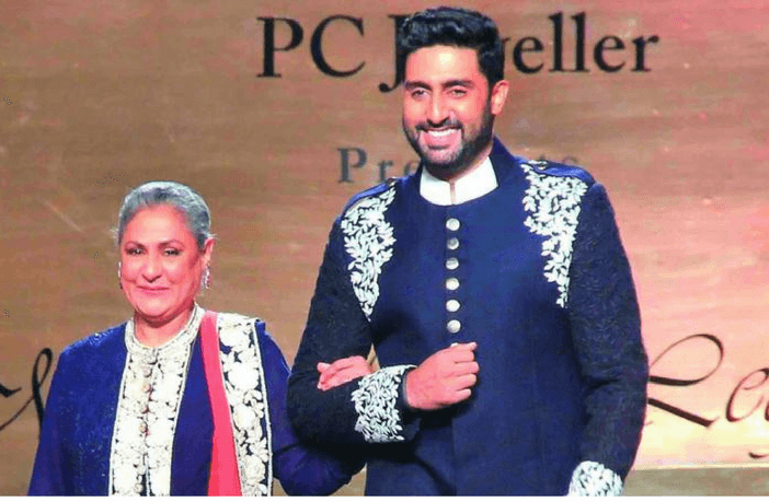 6 mother-son relationships of Bollywood