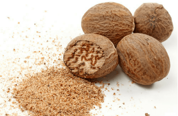 nutmeg-source-tips-and-care