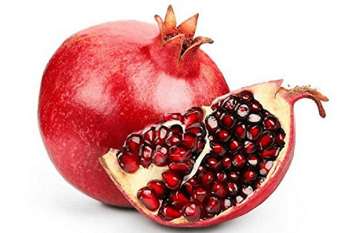 pomegranate-source-amazon