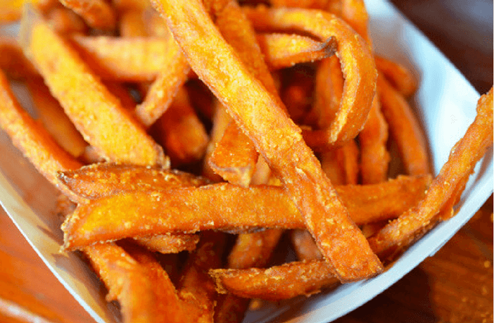 Oven-Baked-Potato-Fries-source-nom-nom-paleo