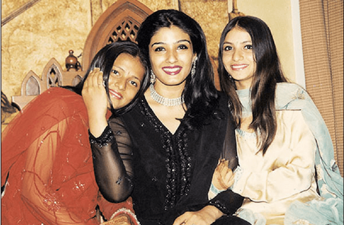 8 Adoption Stories of Bollywood
