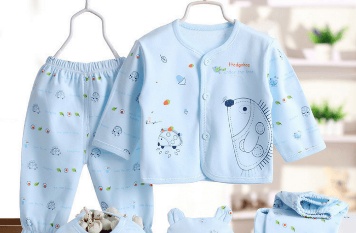 newborn-clothes-source-aliexpress