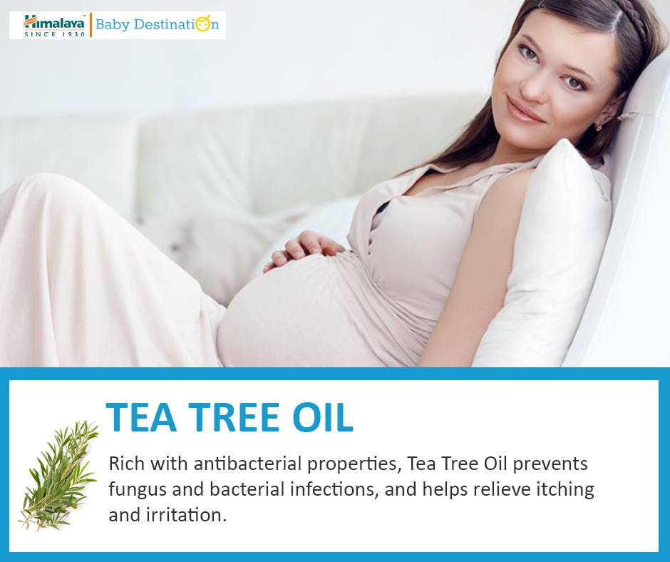 5 Essential Ingredients for a Healthy Skins For Pregnant And New Moms