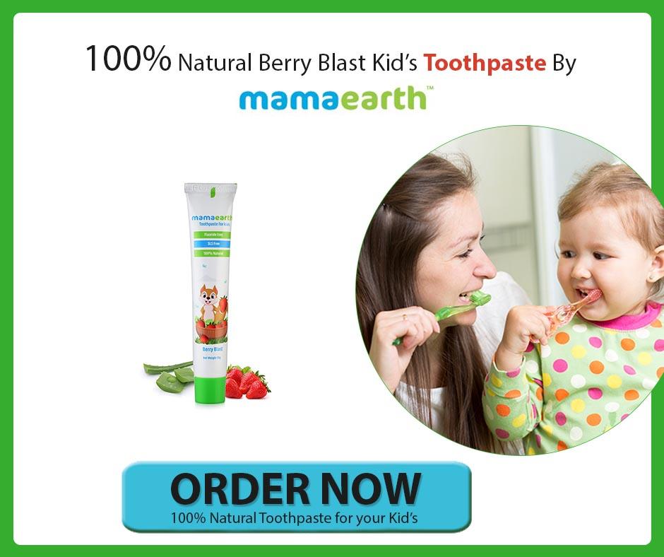 MAMAEARTH-BANNERtoothpaste1
