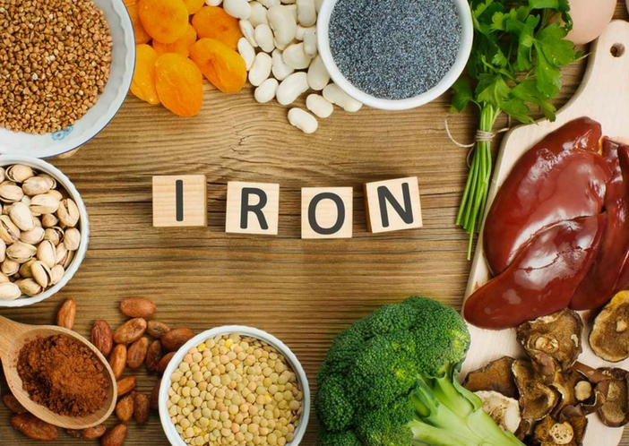 iron-rich-foods-fpr-anemic
