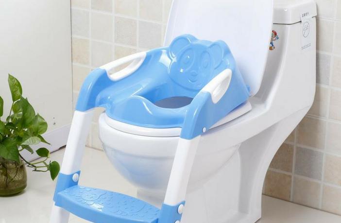 अपने बच्चें को टॉयलेट जाना कैसे सिखायें?