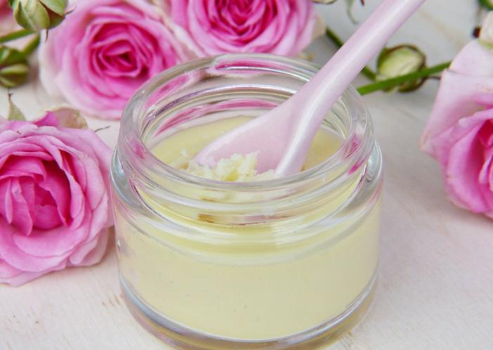 moisturiser for nails