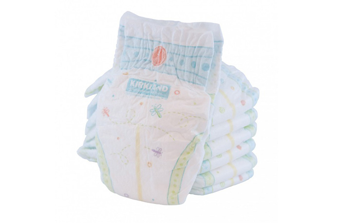 Best Baby Diapers In India For Babies