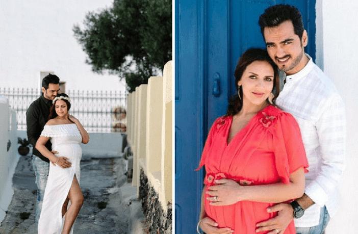 ५ बॉलीवुड गर्भवती महिलाओं की मन को लुभा लेने वाली फोटोज