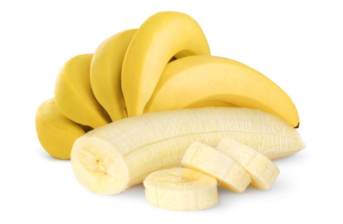 बच्चो में वजन बढ़ाने के 13 मुख्य आहार