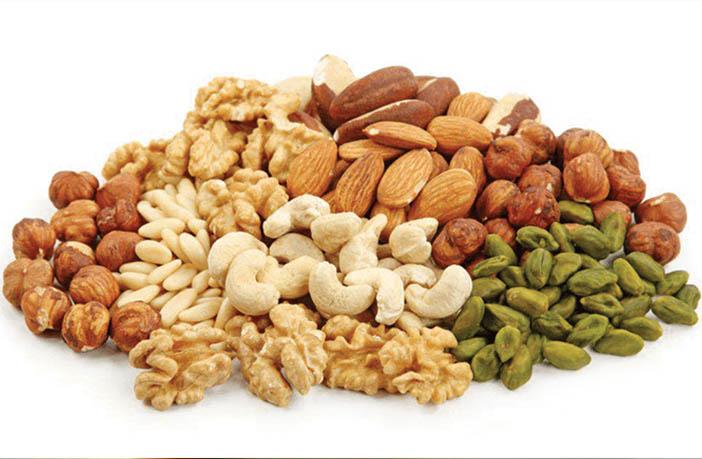 १० मुख्य आहार जो आपके बच्चे के शरीर में आयरन की कमी को पूरा करेंगे
