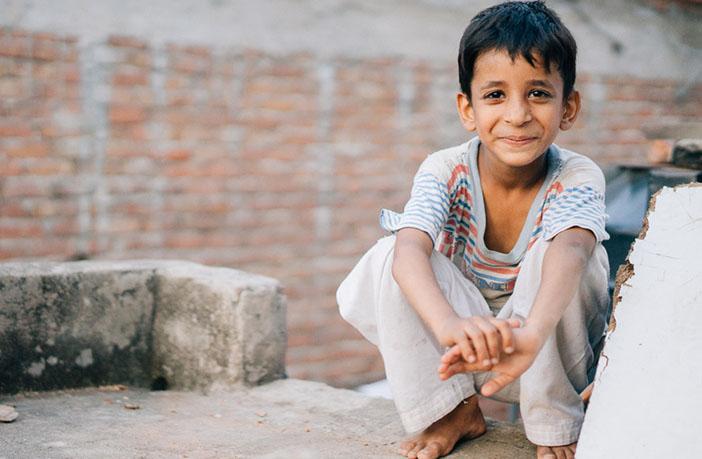 बाल मजदूरी: सभ्य समाज पर एक अभिशाप