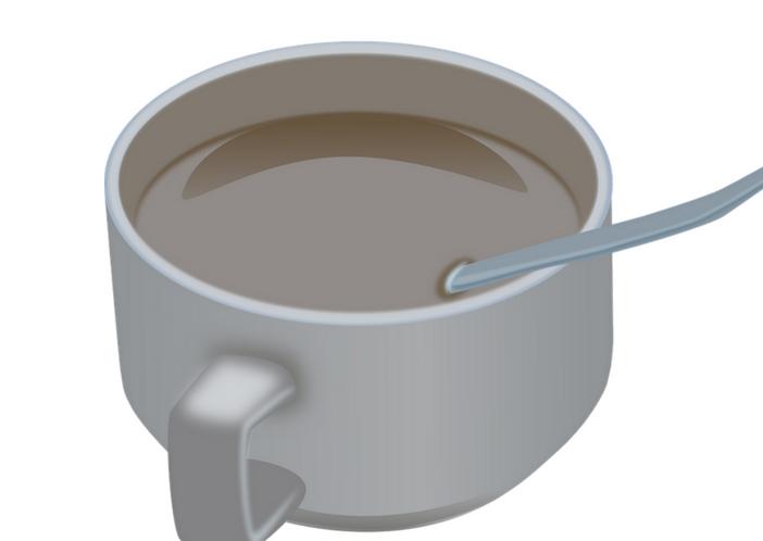 health powder milk