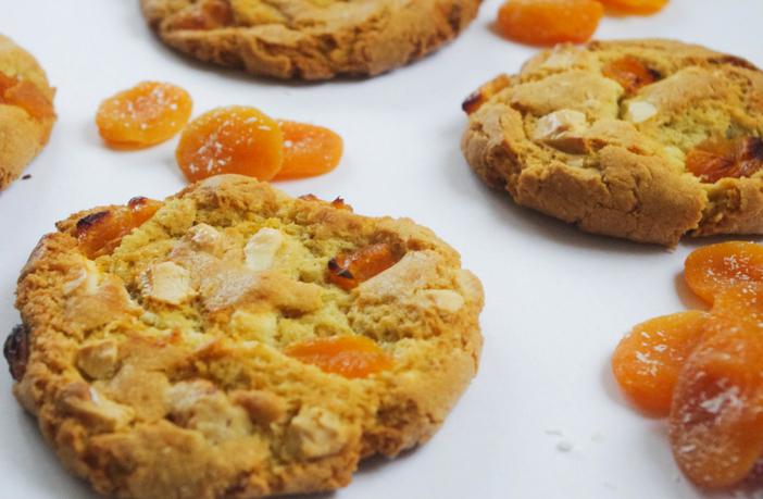 बच्चों का नाश्ता बनाने की 7 स्वादिष्ठ रेसिपीज