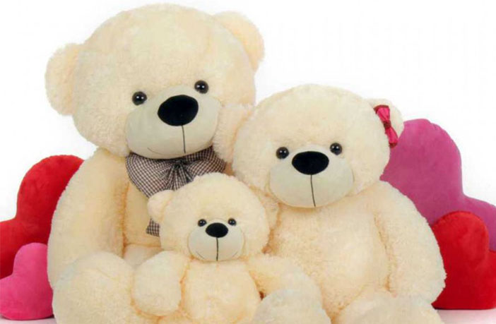 बच्चों को जन्मदिन पर देने के लिए 10 उपहार
