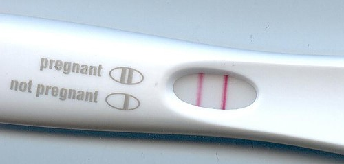 A complete guide on Home Pregnancy Test