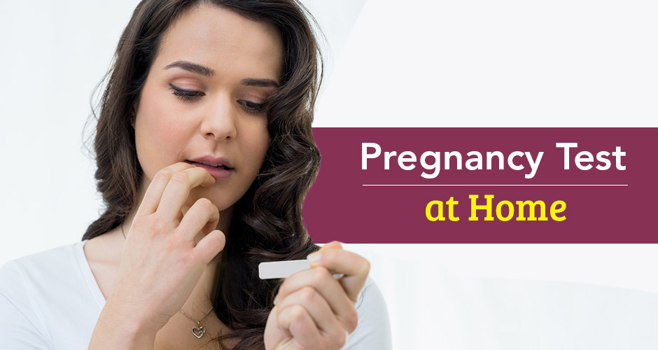 Home Pregnancy Tests: A Complete Guide