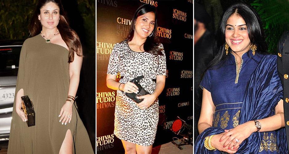 رقم الملكة ترفيه Dresses For Pregnant Women Indian Psidiagnosticins Com