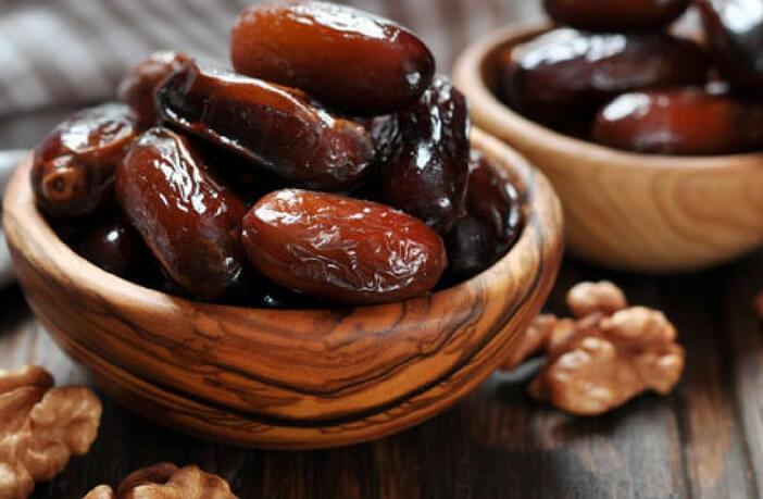 बच्चो में खून की कमी को दूर करने के 10 आहार