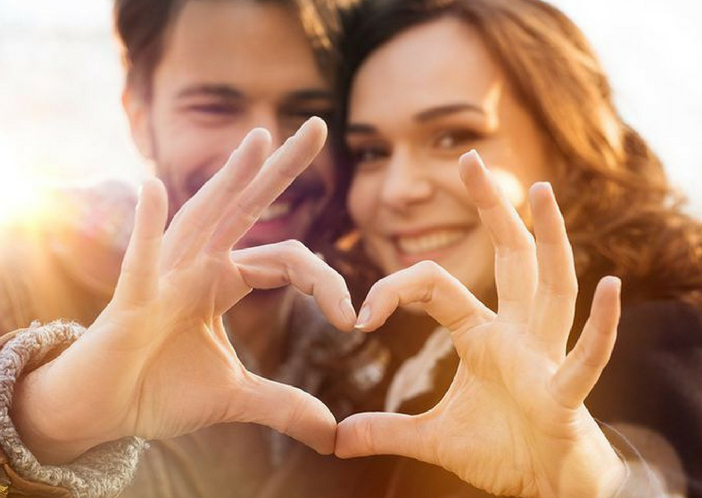 love life after marriage with life partner