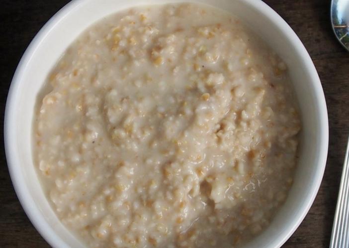 wheat dalia cerelac for babies