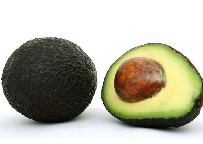 avacado for babies