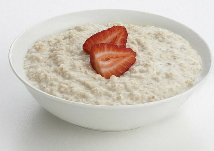 oats cerelac for babies