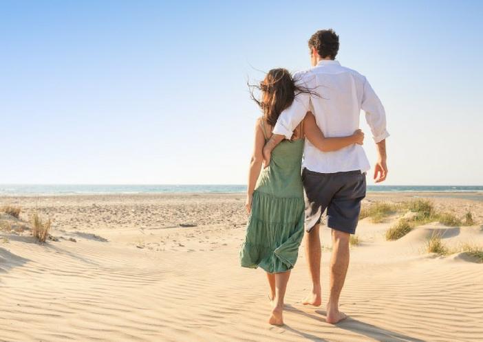 happy marriage life