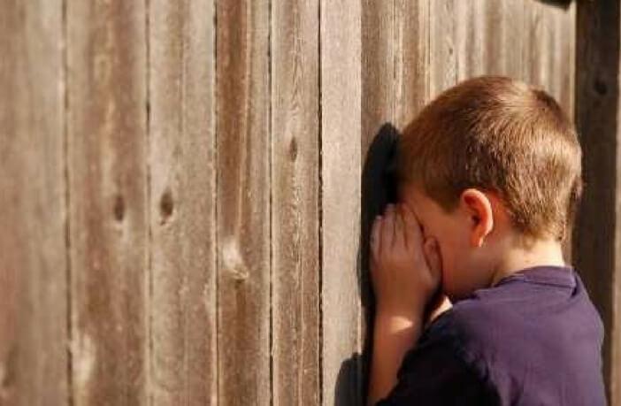 बच्चो के साथ खेलने के लिए 10 आसान दिमागी खेल
