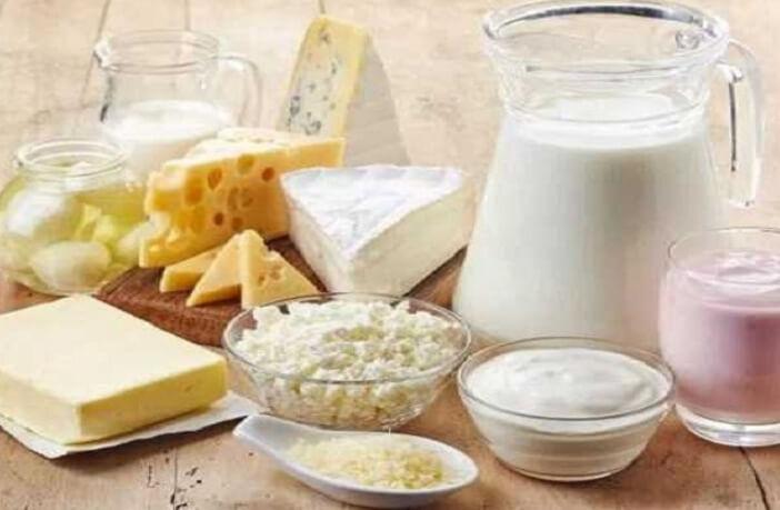गर्भावस्था के समय 10 मुख्य आहार जो आपको खाने चाहिए