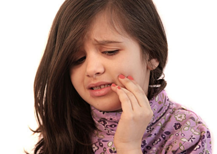 tooth ache home remedies