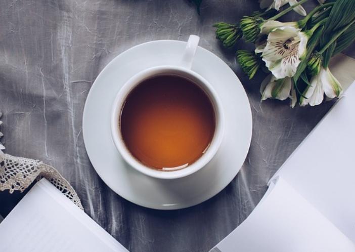 cinnamon tea for pregnant