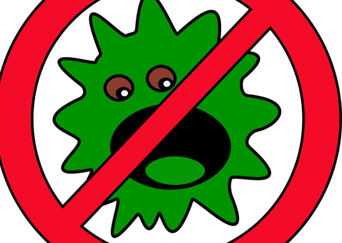 uti infection