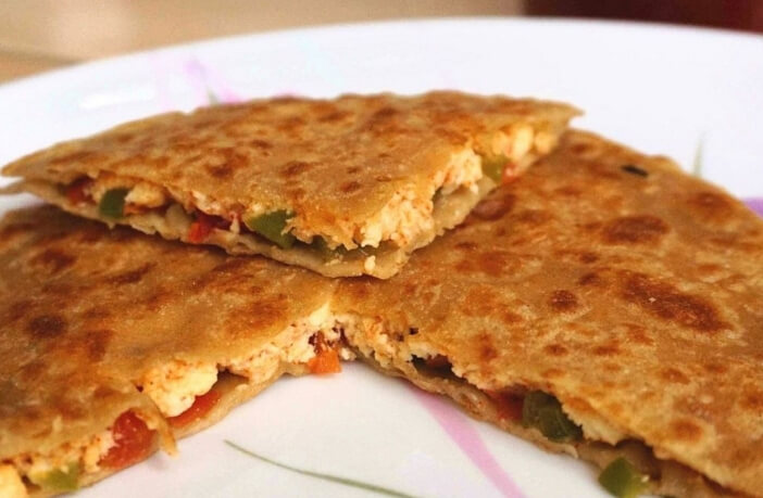 Paneer Recipes for kids in Hindi