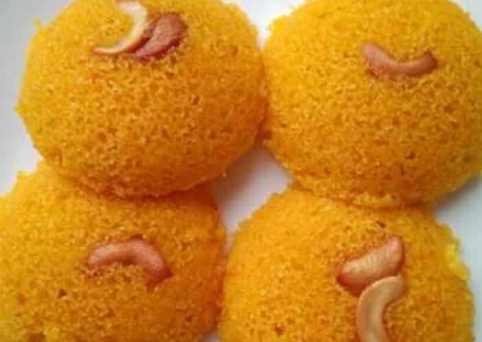mango idly