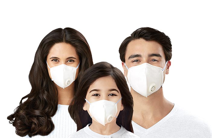 protect-your-children-from-pollution