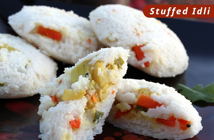 stuffed-idli