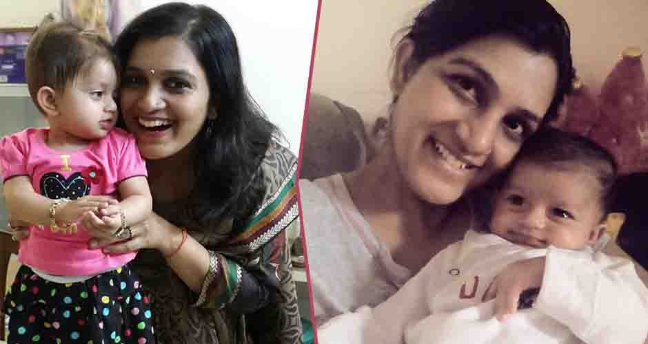 My Breastfeeding Journey Too Had Its Share Of Ups And Downs – Mom Story